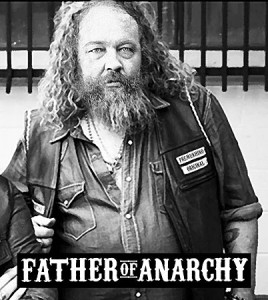 Father of Anarchy