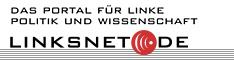 linksnet.de