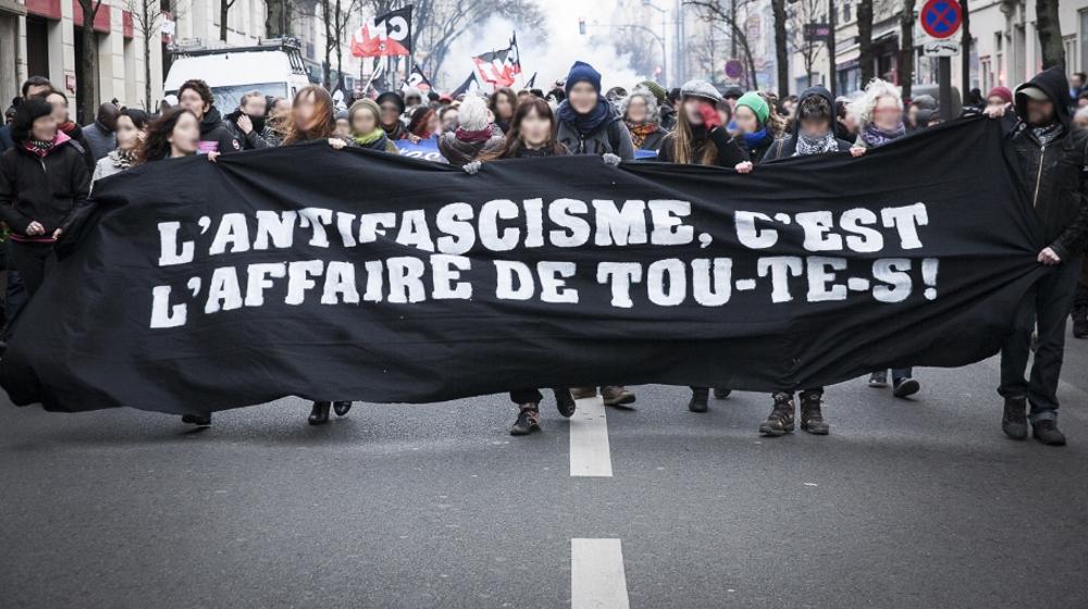 Frankreich: eine wahlpolitische Katastrophe